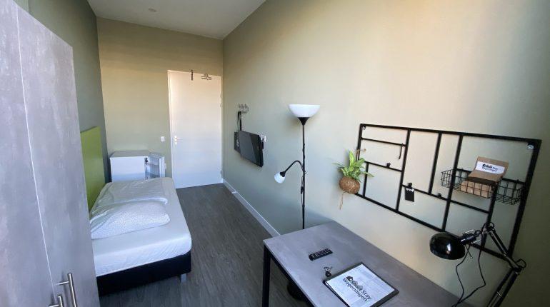 Comfort_Single_Room