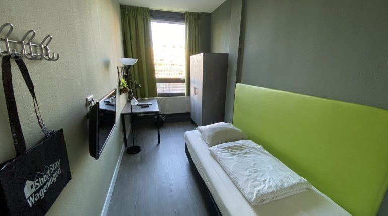 Comfort_Single_Room_2