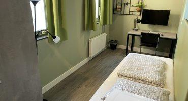 Comfort_Single_Room_4