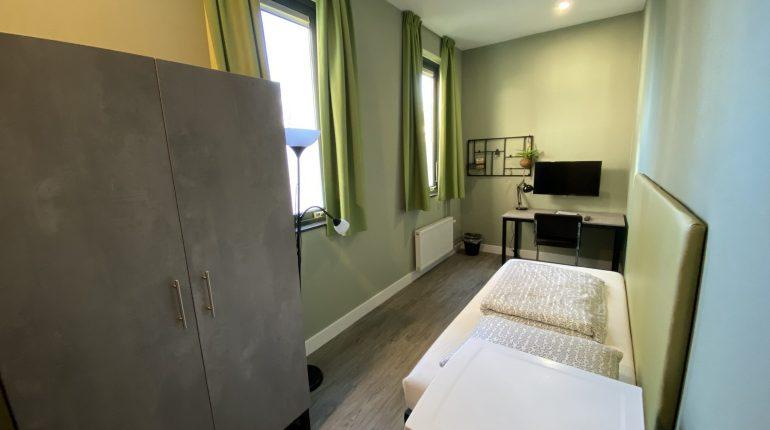 Comfort_Single_Room_5