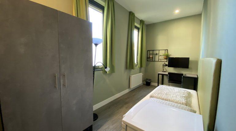 Comfort_Single_Room_6