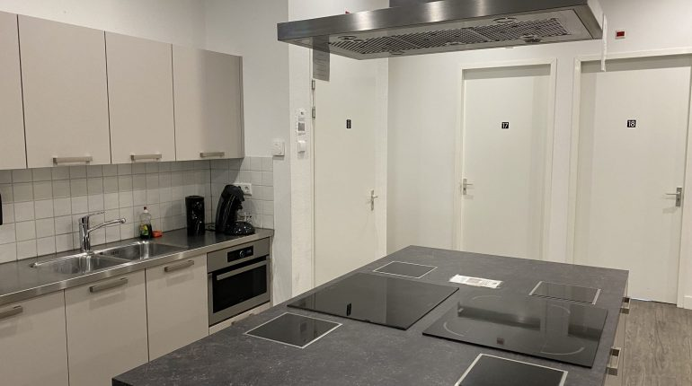 Gerdesstraat_105_keuken