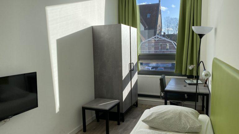 Stadsbrink_12_Comfort_Single_Room_1