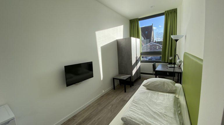 Stadsbrink_12_Comfort_Single_Room_2