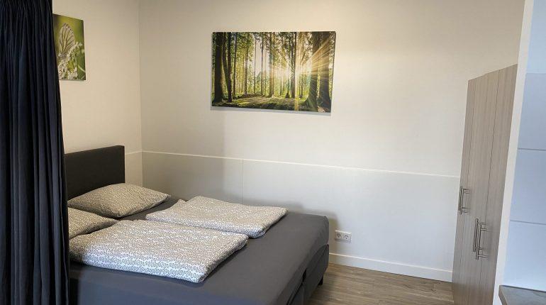 Veerstraat_Apartment_1