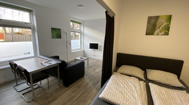 Veerstraat_Apartment_2