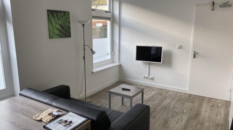 Veerstraat_Apartment_3