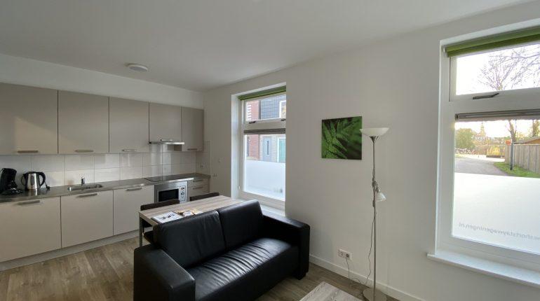 Veerstraat_Apartment_4