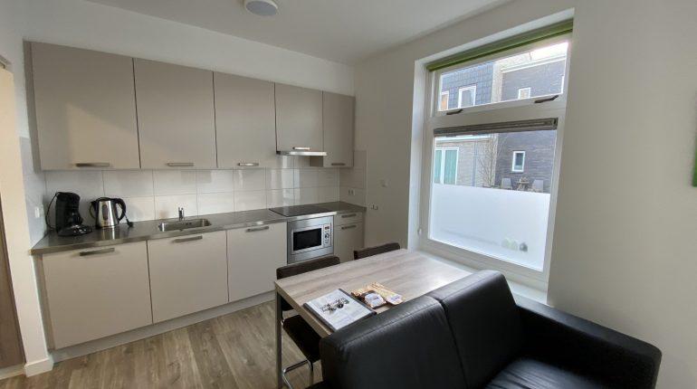 Veerstraat_Apartment_5