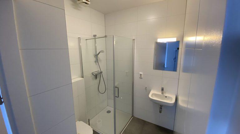 Veerstraat_Apartment_7