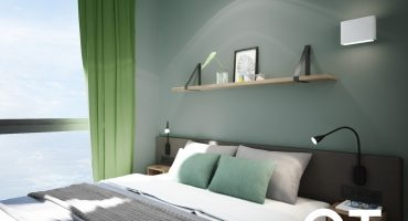 City Studio Deluxe - Short Stay Wageningen