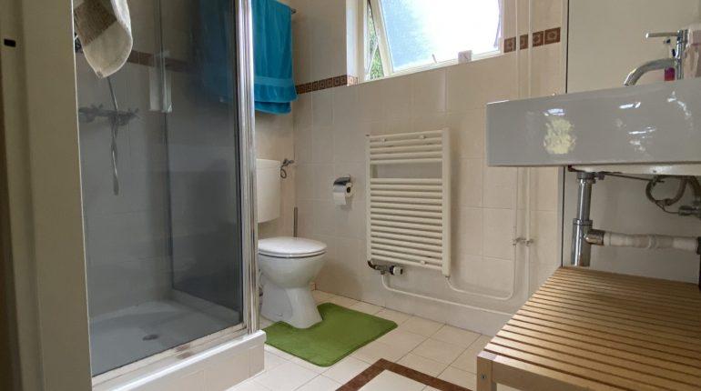 badkamer rietveldlaan
